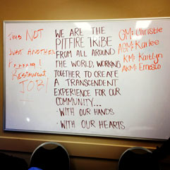 MB Whiteboard Philosphy